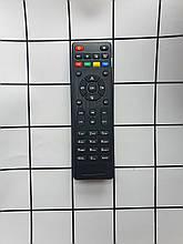 Пульт Т2 для Romsat T8000HD