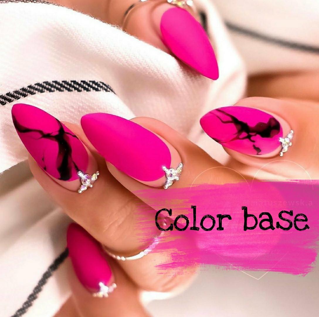 Wink me color base Neon #2 8 мл