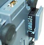 Весы торговые Икс-маркет ICS-30 NT без стойки, фото 3