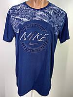 Нова футболка nike новинка розмір xxl