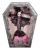 Кукла Дракулаура Коллектор (Monster High Draculaura Collector Doll)