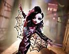 Кукла Дракулаура Коллектор (Monster High Draculaura Collector Doll), фото 3