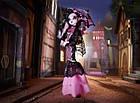 Кукла Дракулаура Коллектор (Monster High Draculaura Collector Doll), фото 5