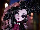 Кукла Дракулаура Коллектор (Monster High Draculaura Collector Doll), фото 6