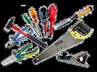 Слесарно-строительный инструмент