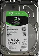 Seagate BarraCuda 3,5 8 TB (ST8000DM004), фото 1