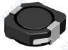 CDRH104RNP-100NC (10uH, ±30%, Idc=4.4А, Rdc max/typ=35/26 mOhm, SMD: 10.0x10.2mm, h=3.8mm) Sumida (дроссель силовой)