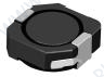 CDRH105RNP-100NC (10uH, ±30%, Idc=1.35А, Rdc max/typ=304/225 mOhm, SMD: 10.0x10.2mm, h=3.8mm) Sumida (дроссель силовой) Sumida