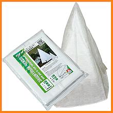 Чохли для рослин «SHADOW» 55х90х120 (конус)