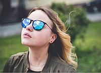 Ray-Ban Erika RB4171 Женские солнцезащитные очки