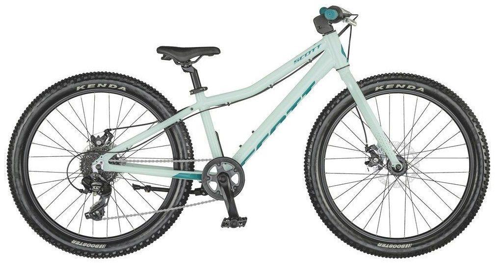 Велосипед SCOTT CONTESSA 24 Rigid
