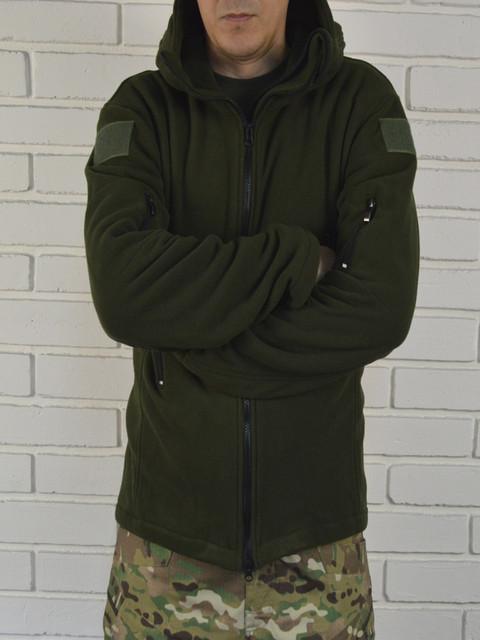 Тактическая одежда для мужчин