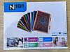 Підставка для ноутбука N191