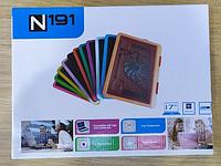 Підставка для ноутбука N191, фото 1