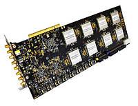 GSM шлюз 8 канальный для ASTERISK PCI, фото 1