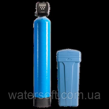 Система комплексной очистки воды Organic K-10-Eco, фото 2