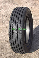 Летние шины R15 195/60 GP MVN