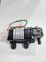 Насос для электрического опрыскивателя KF-2203 (12v). 3.1л/мин. Для систем капельного полива и орошения.