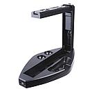Док-станція тримач дисків KJH для PS VR / Dualshock 4 / PS Move, фото 2