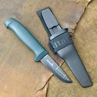 Ножі фіксовані Hultafors