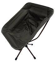Обертовий стілець Tramp TRF-047
