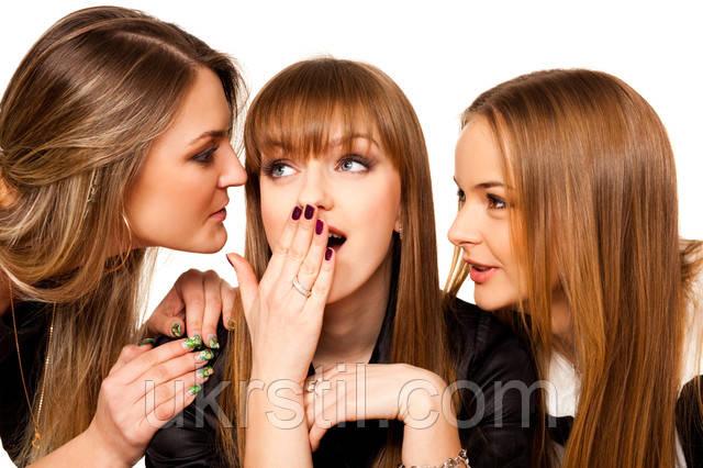 Мероприятия по привлечению новых обеспеченных клиентов в салон красоты