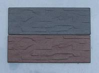 Облицовочная плитка «Мурано» отделка цококля и стен