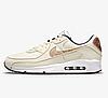 Оригінальні чоловічі кросівки Nike Air Max 90 SE (DD0385-100)