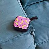 Портативна колонка Bluetooth ZIZ Банани, фото 4