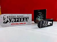 Набор магнитных закладок для книг