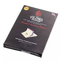 Трансферный лист YILONG (1шт)