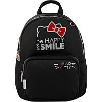 Рюкзак детский Kite Kids Hello Kitty HK19-547-1, фото 1