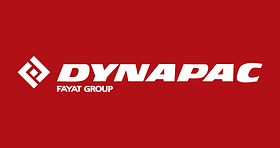 Запчасти для DYNAPAC CA35D