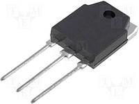 TIP35C (транзистор биполярный NPN) TO-218