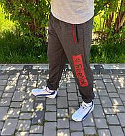 Чоловічі спортивні штани  Reebok  весна – літо 46, 48,50 , 54