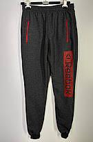 Чоловічі спортивні штани  Reebok  весна – літо 46, 48,50 , 54, фото 2