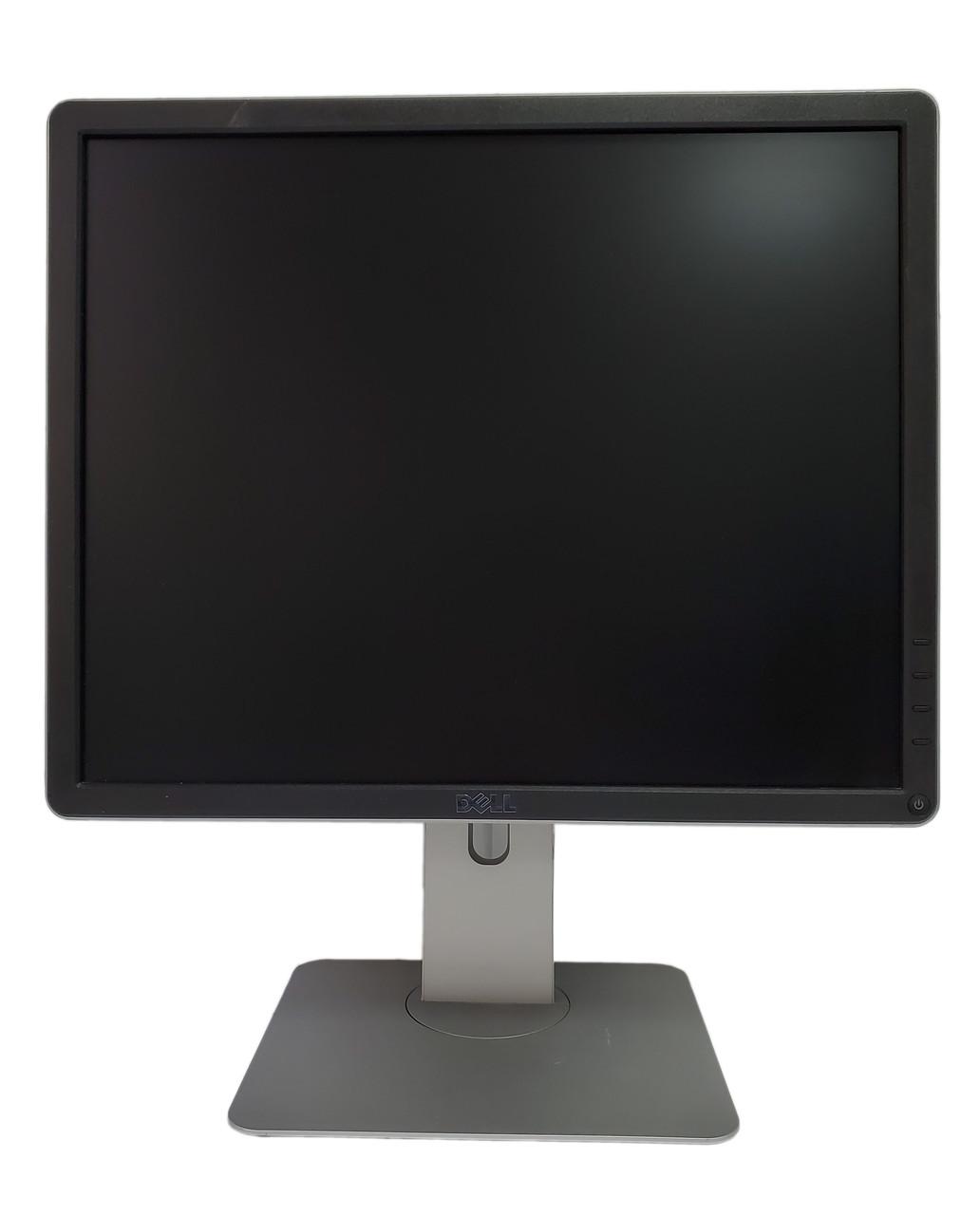 """Монитор 19""""  Dell P1914SF, 1280x1024, WLED IPS"""