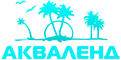 Акваленд - интернет магазин