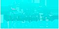 Интернет-магазин «Акваленд»