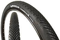"Покрышка Michelin COUNTRY ROCK 26"" 44-559 (26X1.75) МТВ, черный (ST)"