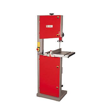 Ленточнопильный станок Holzmann HBS 400 230 В