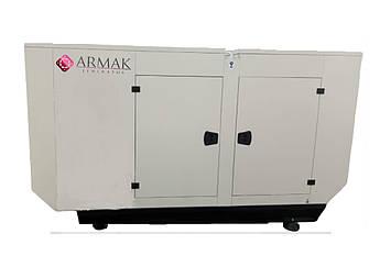 Миниэлектростанция ARMAK AWJ 015