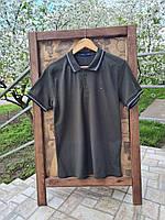 Чоловічі футболки поло M, L, фото 1