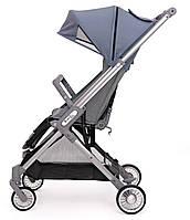 Коляска лёгкая прогулочная BabyZz Prime