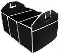 Сумка в багажник Supretto (5912-0001)