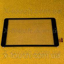 Сенсор, тачскрін HZYCTP-802054 для планшета. 2.5 D