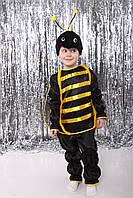 Маскарадный детский костюм шмеля