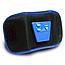Пояс Ab Gymnic для преса Міостимулятор АБ Жимник для м'язів спини, ніг, рук для Схуднення Живота ТОП!, фото 6