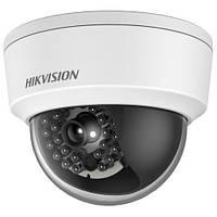 Hikvision внутреняя DS-2CD2112-I (2.8 мм)