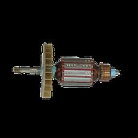 Якорь эксцентриковой шлифмашины Темп ОШМ-125